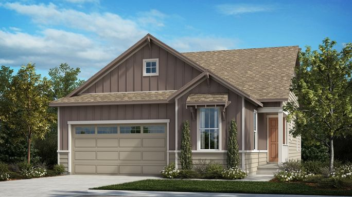 1674 Stable View Dr (Plan 1887)