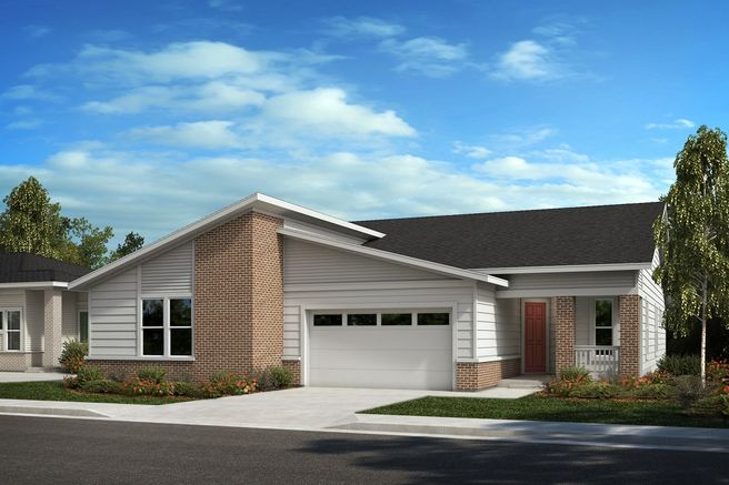 1957 Canyonpoint Ln (Plan 1632)