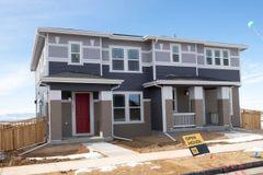 6093 N Orleans St (Spruce 1754)