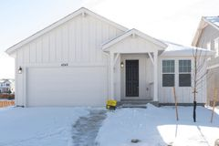 4542 S Perth Ct (Plan 1685)