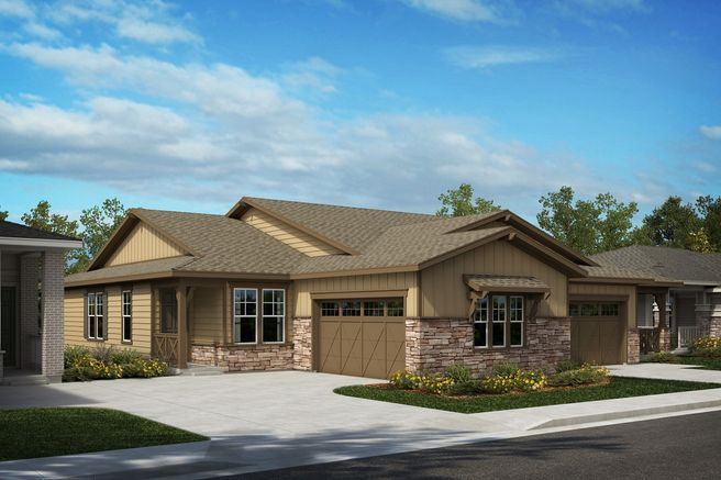1949 Canyonpoint Ln (Plan 1738 Modeled)
