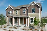 Flatiron Meadows Villas by KB Home in Denver Colorado