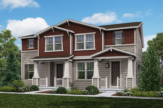 14075 Rock Daisy St (Plan 1754 Modeled)