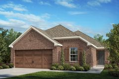8014 Rabbit Dr (Plan 1694 Modeled)