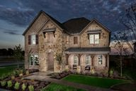 Retreat at Stonebriar by KB Home in Dallas Texas