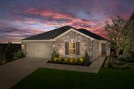 Winn Ridge by KB Home in Dallas Texas