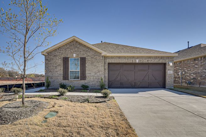4112 Wood River Trl (Plan 2085)