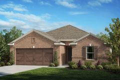4136 Wood River Trl (Plan 2141)