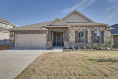 8908 Bison Creek Dr (Plan 2586)