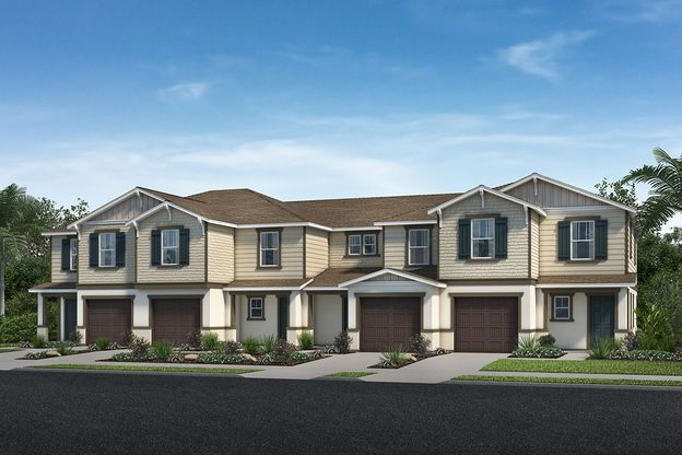 Bayshore Commons,33917
