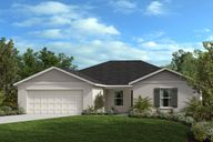 Coves of Estero Bay by KB Home in Fort Myers Florida