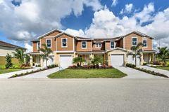 6381 Brant Bay Boulevard 101 Building 5 (Plan 1502 Modeled)