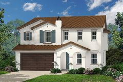 Residence 3481