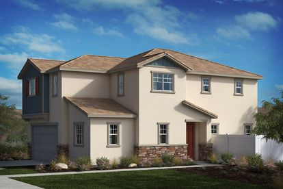 New Homes In City Palmdale Ca 277 Communities Newhomesource
