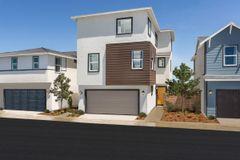 Residence 2376 Modeled