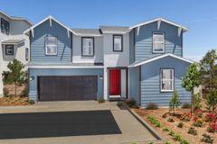 Residence 2538 Modeled