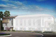Residence 1376 Modeled
