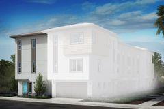 Residence 1397