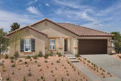 Residence 1430 Modeled