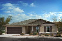 44707 Aspen Street (Residence 1430 Modeled)