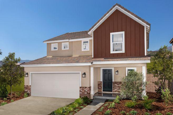 Residence 2226 Modeled