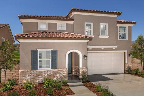 New Homes In Meiners Oaks Ca 24 Communities Newhomesource