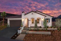 Residence 2414 Modeled