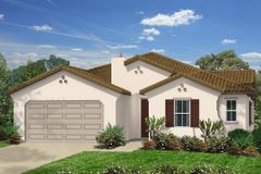 3517 Pear Court (Residence 2102)
