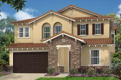 397 Almond Ln (Residence 2852 Modeled)