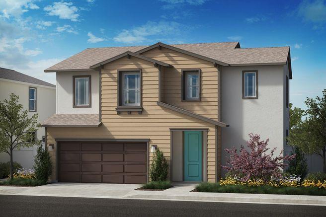 Residence 2284
