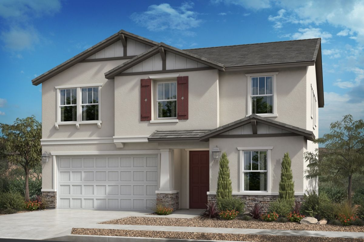 Search spring valley lake new homes find new construction for Find a home builder