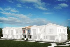 7155 Citrus Ave Unit 320 (Residence One Modeled)