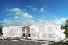 7155 Citrus Ave Unit 314 (Residence Two Modeled)