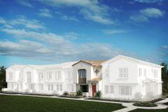 7155 Citrus Ave Unit 319 (Residence Two Modeled)
