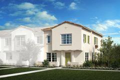 7155 Citrus Ave Unit 312 (Residence Four Modeled)