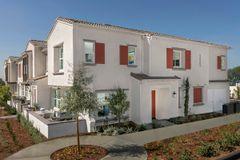 Residence Four Modeled