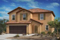 15749 Shasta Ln (Residence 1901 Modeled)