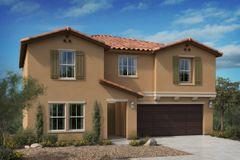 Residence 2537 Modeled