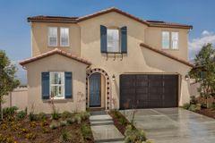 Residence 2227 Modeled