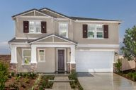 The Meadows by KB Home in Riverside-San Bernardino California