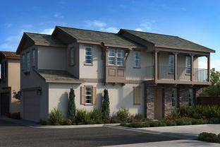 Plan 1719 Modeled - Montara at Sycamore Hills: Upland, California - KB Home