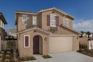 Montara at Sycamore Hills by KB Home in Riverside-San Bernardino California