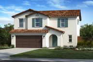 Creekside by KB Home in Riverside-San Bernardino California