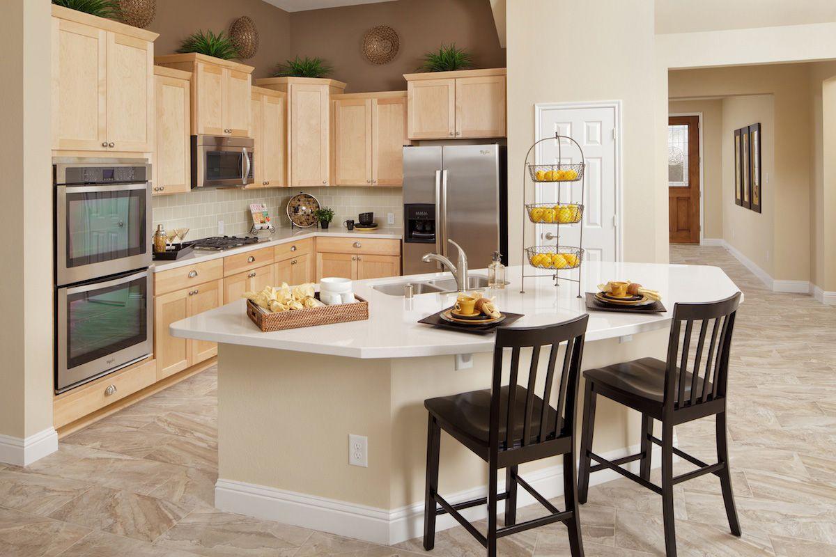100 Home Design Center Austin Groundskeeping Brent