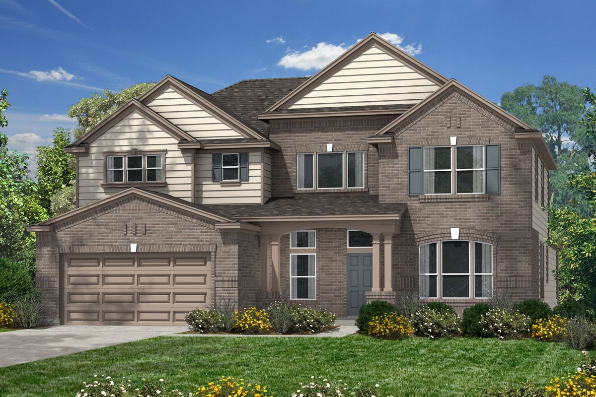 kb home pearland tx communities u0026 homes for sale newhomesource