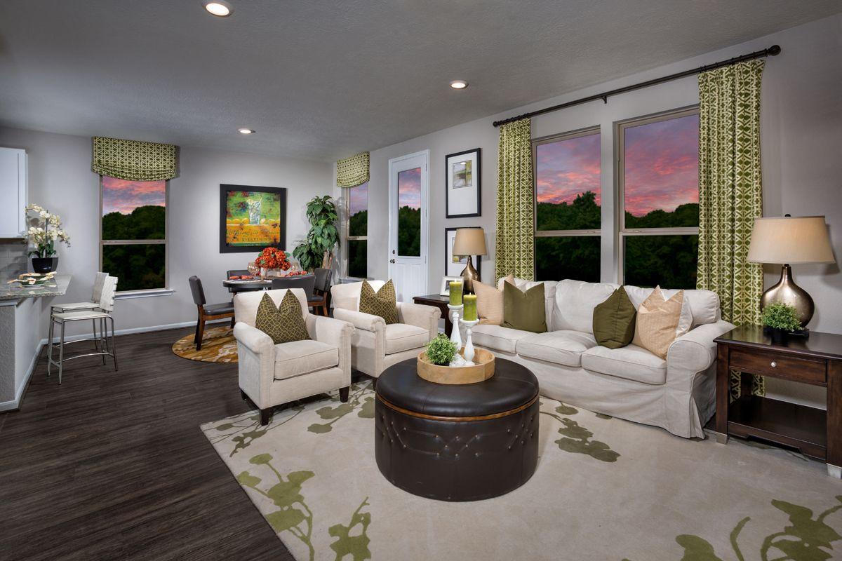 kb home houston tx communities u0026 homes for sale newhomesource