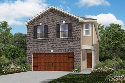 enjoyable kb homes pictures. Villas at Spring Shadows by KB Home in Houston Texas New Communities 77040