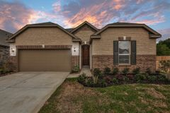 28330 Buffalo Fork Lane (Plan 2398)
