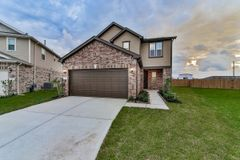 25243 Stone Tower Ct (Plan 2825)