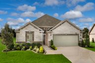 Olympia Falls by KB Home in Houston Texas